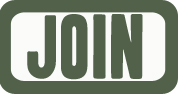 Join Defence Humanists copy
