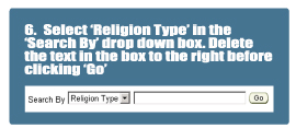 6---select-religion