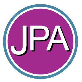 jpa-updated-logo